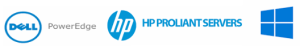 iws_produto_dell_hp_windows1